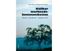 Hållbar marknadskommunikation