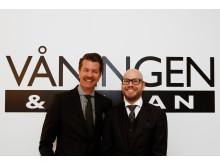 Johan+Roger_full_uppl