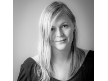Designer Nora O. Krogh