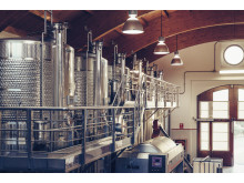 winery_Valentina_Cubi_Italy_winemaking_decanter