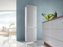 Mikroklima i køleskabet forbedrer madvarernes levetid og minimerer madspild
