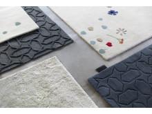 ASPLUND Carpets 2