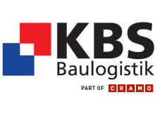 KBS-Baulogistik_Part-of-Cramo