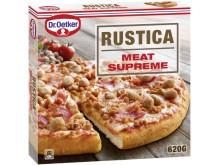 Rustica_MeatSupreme_Packshot_3D_72ppi