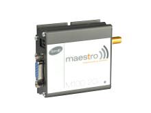 Maestro M100 2G Lite gsm och edge modem