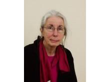 Margaretha Herrman
