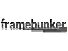 Framebunker logo