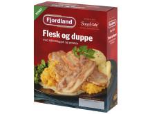 Fjordland_Flesk_og_duppe