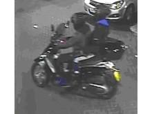 Danny Pearce CCTV image