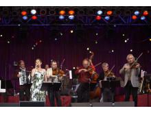 Benny Anderssons Orkester pressbild4