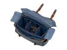 ACCESSORIES_Bologne_BDC_Camera Bag S__Product_010