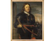 Per Brahe den yngre (1602–1680)