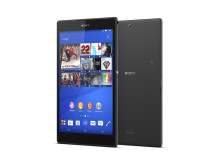 Xperia Z3 Tablet Compact _11