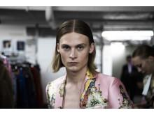 Röhsskas modedagar 2020