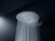 AXOR_Showers 350_Detail