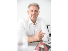 Kaufmännischer Geschäftsführer Lars  Schöneweiß