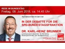 2018_06_08_BRUNNER_atomabkommen