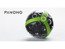 PANONO_ WEB