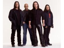 Queensrÿche pressfoto 1_2009