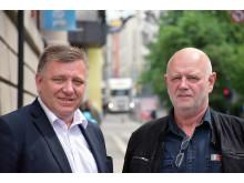 Geir A Mo og Lars Johnsen_1