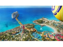 """""""Perfect Day Island Collection, CocoCay"""""""