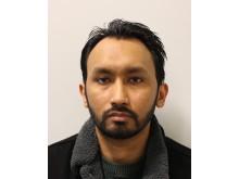 Mohammed Rahman