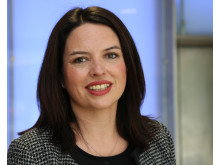 Sarah Mallaby, director of broker markets, Allianz