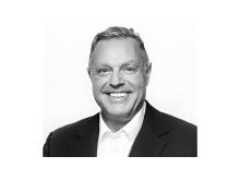 Thomas-Löfblad-CEO-Handheld-Group-AB