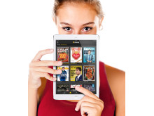 Readly - magazines for tablets and smartphones