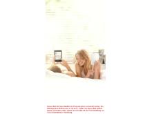Reader Wi-Fi PRS-T1 von Sony_Lifestyle_01