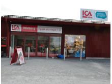 Apoteksgruppen Visborg