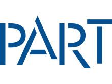 PARTAB_EPS_Huvudlogga_2014