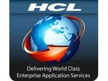 HCL AXON