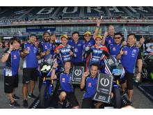 2018120303_007xx_AARC_Rd6_Yamaha_Thailand_Racing_Team_4000