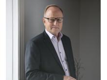 Per-Erik Kraft