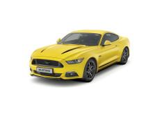 FordGoFurther2016_Mustang_02