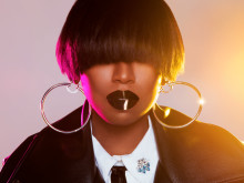 Missy Elliot Pressrelease