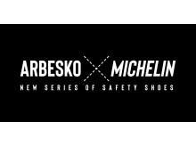 Arbesko x Michelin - nytt samarbete från 2020