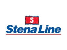 Stena Line logotyp lågupplöst