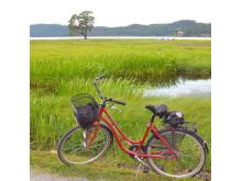 Cykeltur Nolhaga