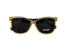 Specsavers Converse 30268654