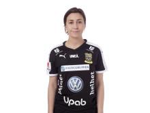 Fanny Hjelm Rönnlund