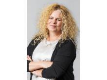 Lise-Lotte Argulander 1 beskuren