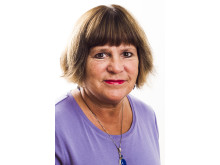Margareta Lundberg Rodin