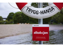 Alkobojen_Trygg-Hansa