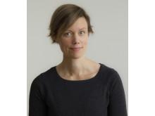 Anna Stecksén, Institutionen för samhällsmedicin och rehabilitering, Umeå universitet