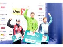 NC 8 Terreng Rundbane Lillehammer