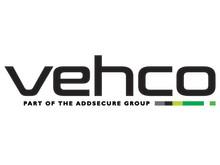 Vehco Logo