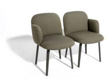 RI_chair_Bolbo_kvadratFiord961_04