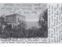 Postkarte_Archiv der Christengemeinschaft
